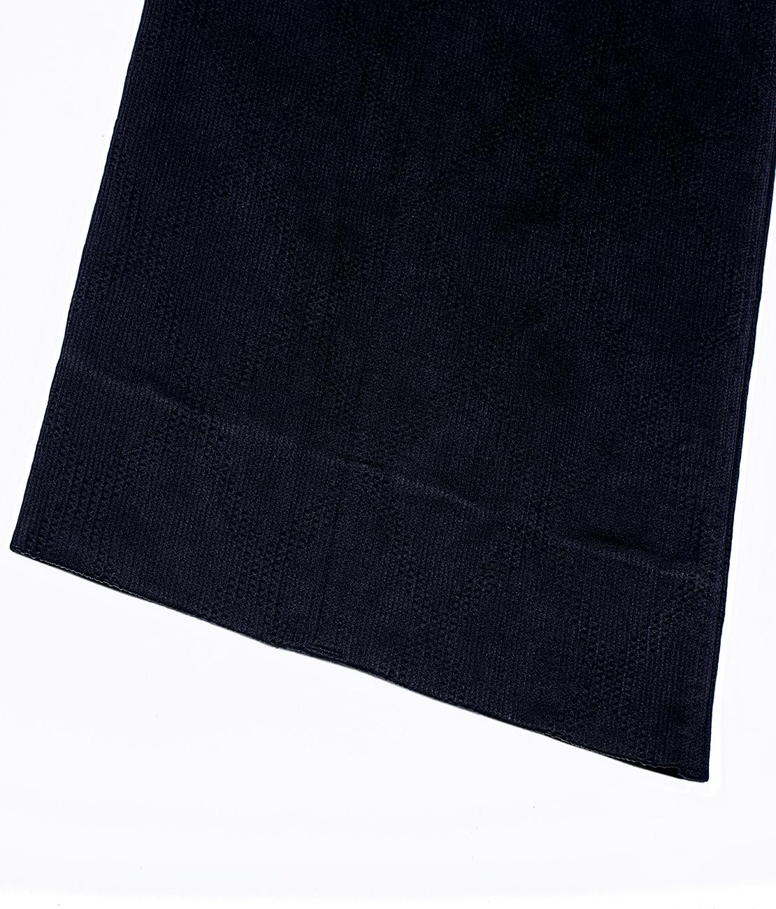 Body Shaper Noir Packshot Detail 1