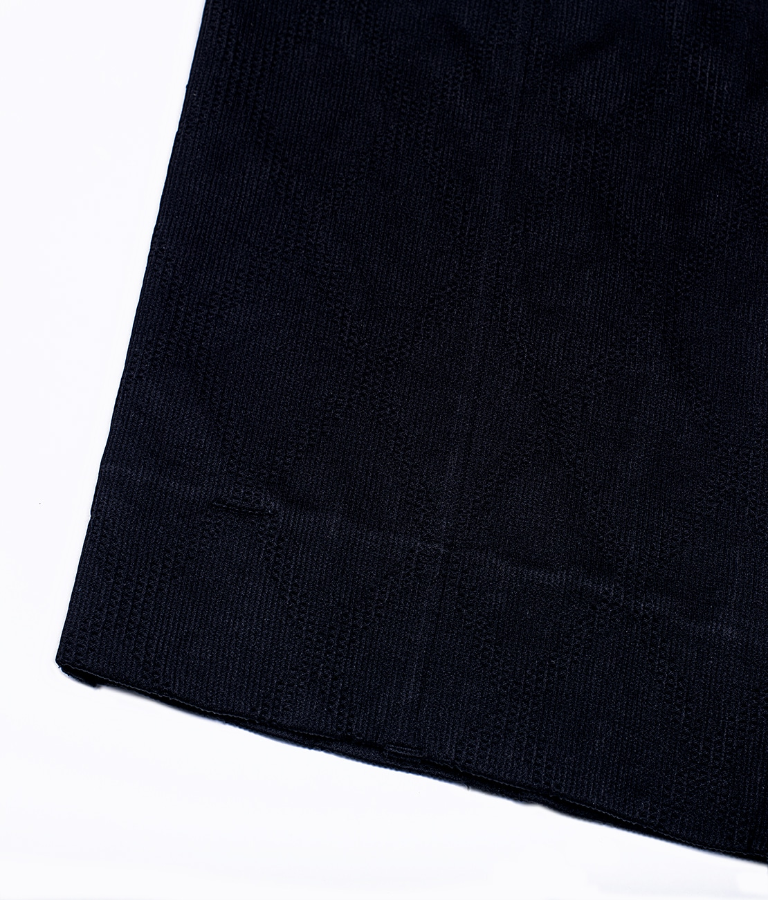Body Shaper Noir Packshot Detail 2