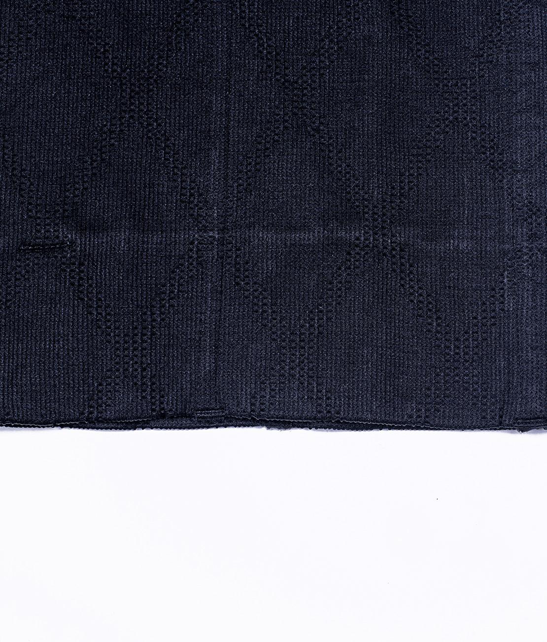 Body Shaper Noir Packshot Detail 3