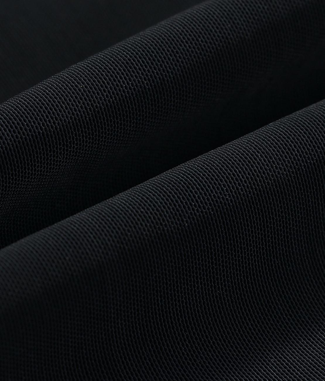 Combinaison Gainante noir