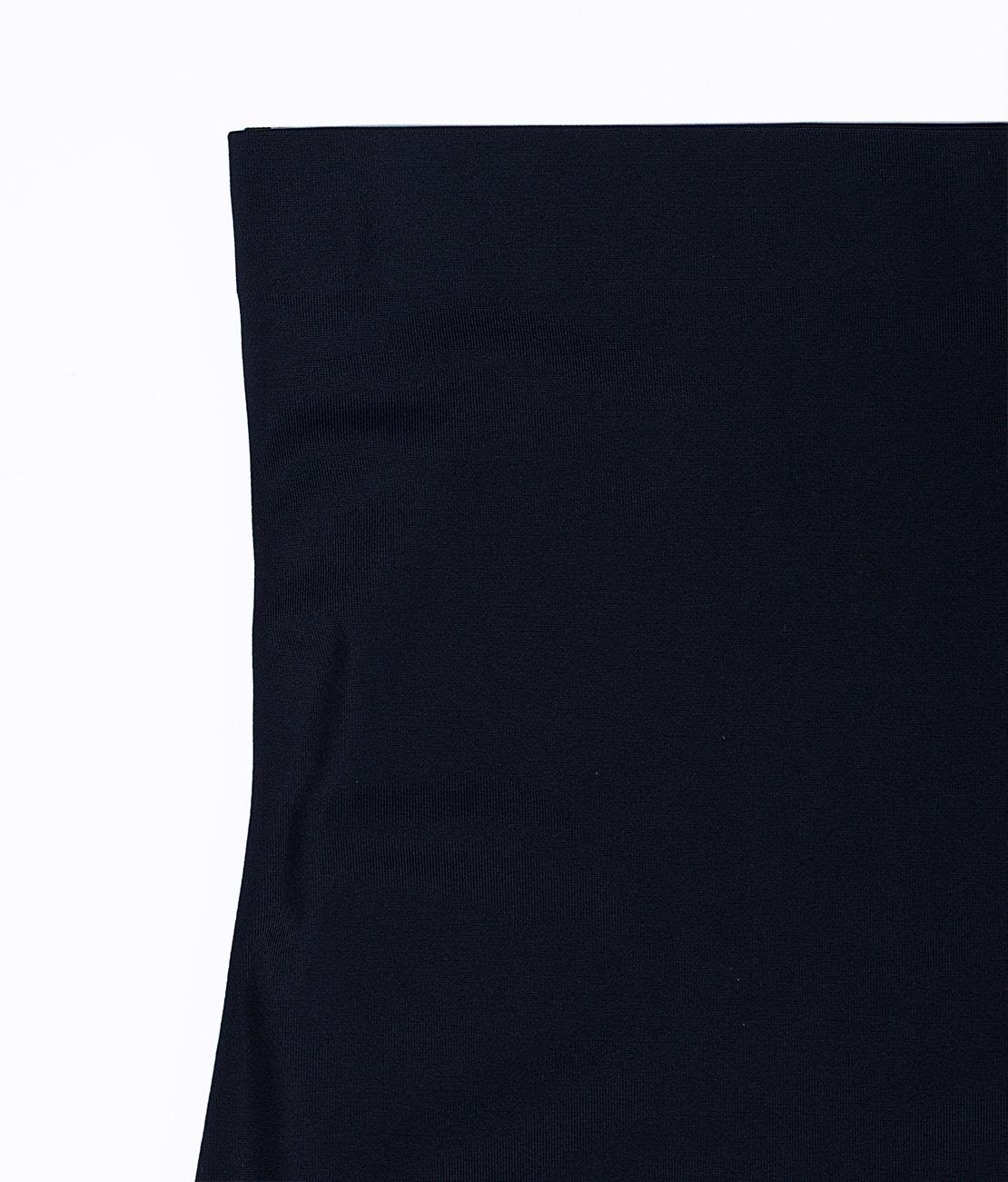 Fond de Robe Noir Packshot Detail 1