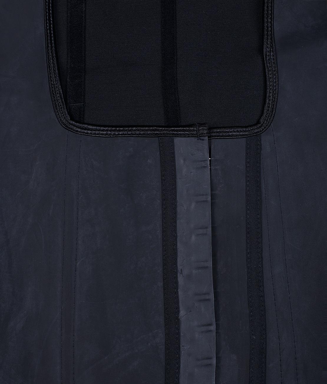 Corset Femme Packshot Detail 1