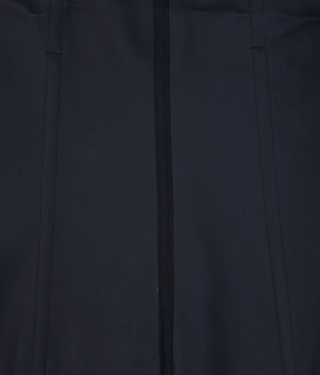 Corset Femme Packshot Detail 3