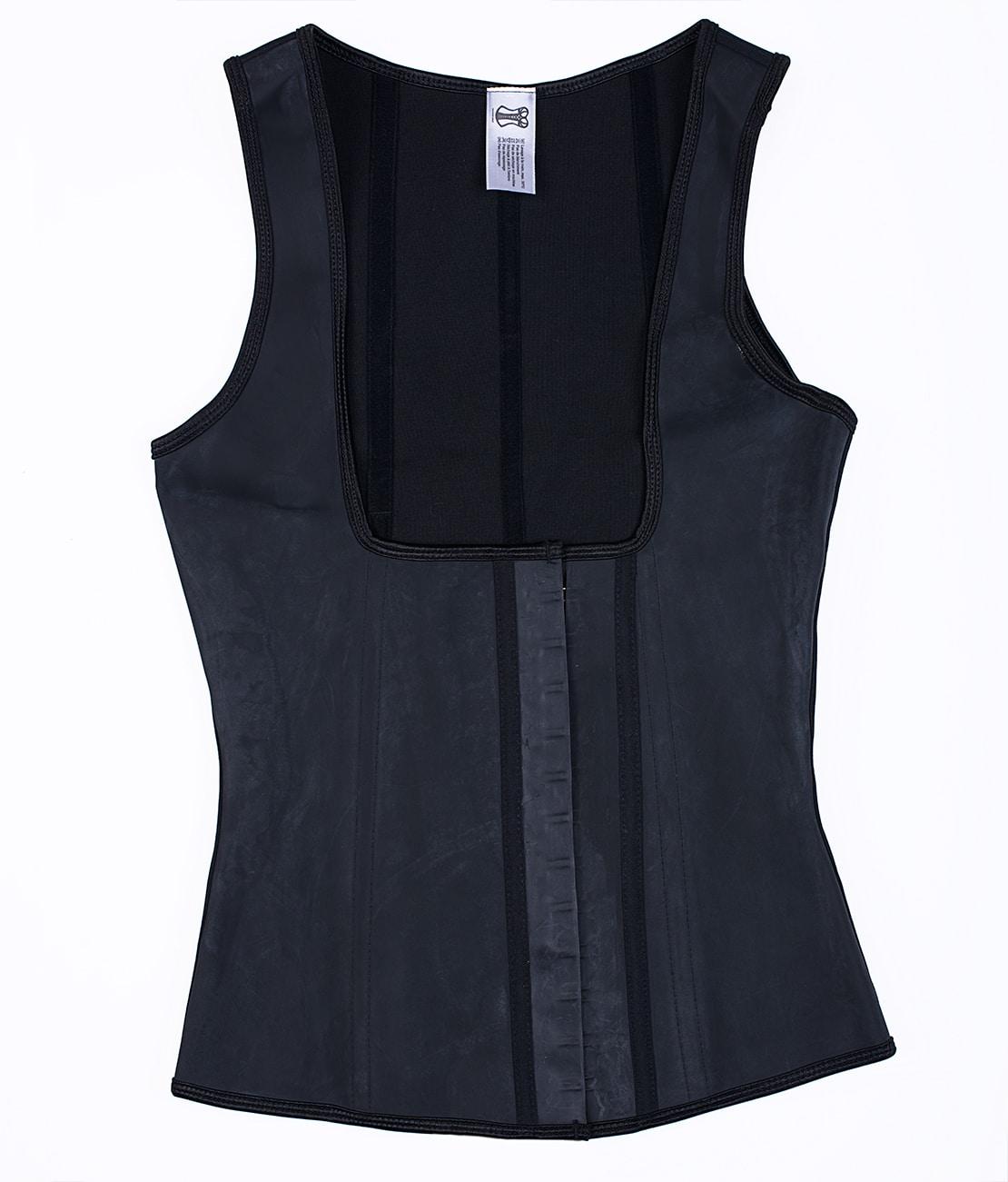 Corset Femme Packshot Front
